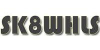 Sk8whls