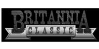 Britannia Classic