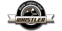 Whistler Longboard