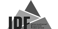 International Downhill Federation