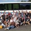 De Bus groep
