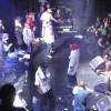 Wu-Tang Clan 3