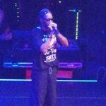 Wu-Tang Clan 8 - RZA