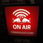 RBMA Radio @ Concrete 1