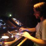 Marco Resmann @ Moon Harbour Night @ Studio 80