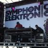 Aeroplane @ Symphonica Elektronica