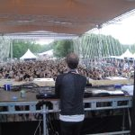 Karotte @ Stage B (Awakenings Festival)