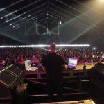 Chris Liebing @ Stage Y (Awakenings Festival)